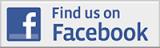 香港聾人福利促進會Facebook專頁